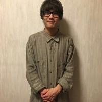 松江市美容室ヘアサロンのビセンス スタッフ 川本