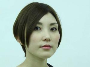 松江市美容室ヘアサロンのビセンス 春夏カラー