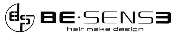 BE-SENSE 公式サイト