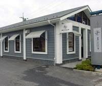 松江市美容室ヘアサロンのビセンス 乃木店画像
