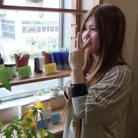 松江市美容室ヘアサロンのビセンス スタッフ